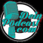 deinpodcast.com Podcast erstellen und DJ Set