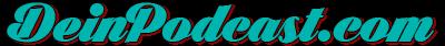 deinpodcast.com Logo
